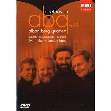 BARTOK / BERLINER PHILHARMONIKER / ZIMMERMANN BEETHOVEN U BERG U Blu-ray
