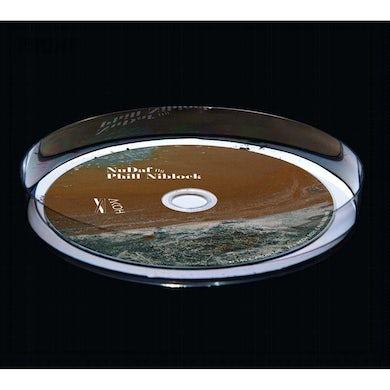 Phill Niblock NUDAF CD