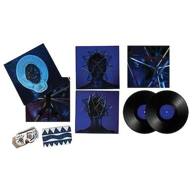 Childish Gambino AWAKEN MY LOVE Deluxe Vinyl Record Box Set