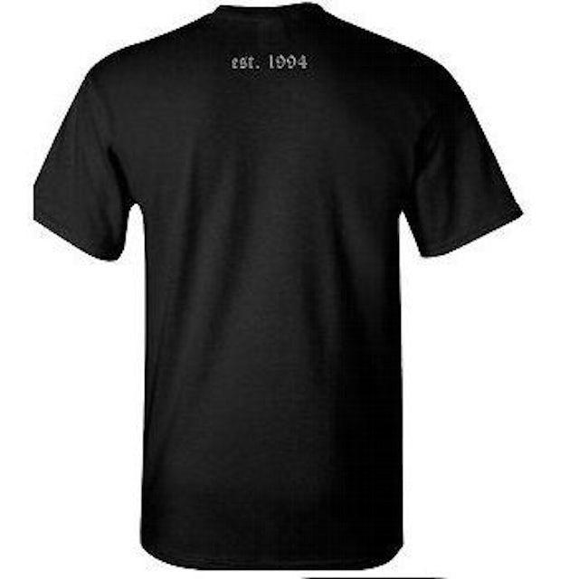 King's X Dogman Est. 1994 T-Shirt