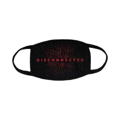 Essenger - Disconnected Face Mask