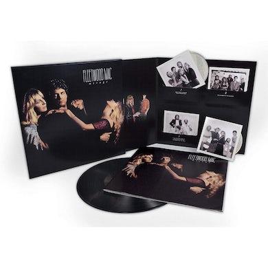 Fleetwood Mac Mirage (Deluxe) (3CD/1LP/1DVD)