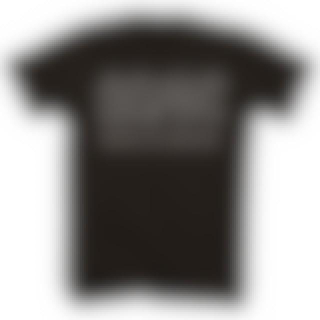 AC/DC T-Shirt | Back In Black Logo AC/DC T-shirt