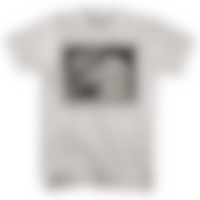 Tupac T-Shirt   Digital Underground Tupac T-Shirt