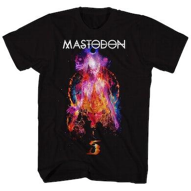 Stargasm Shirt