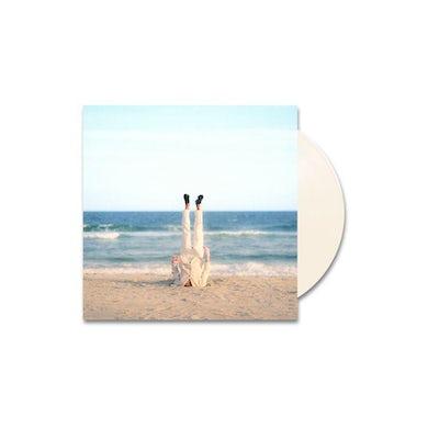 Plastic Picnic Vistalite 12 (Vinyl)