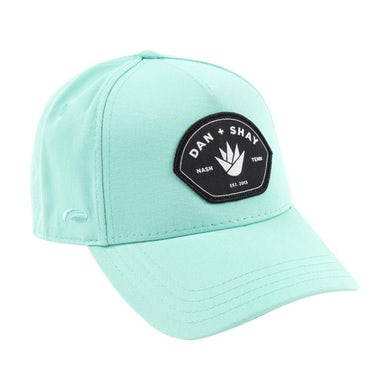 Dan + Shay Tequila Hat