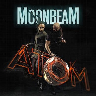 Moonbeam Atom