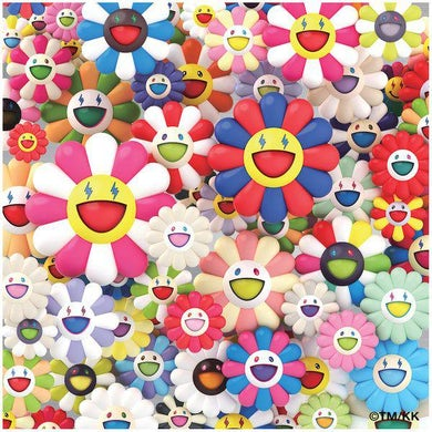 J Balvin Colores (2 LP) Vinyl Record