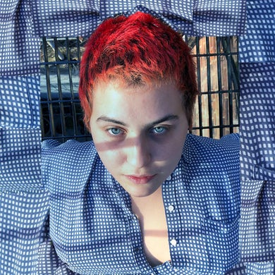 Best Of Lily Konigsberg So Far (Iex) (Re Vinyl Record