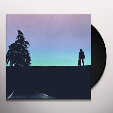 Dream Phases CLEAR SKIES / MAYBE TOMORROW Vinyl Record