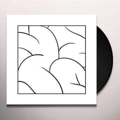 INTELLEXUAL Vinyl Record