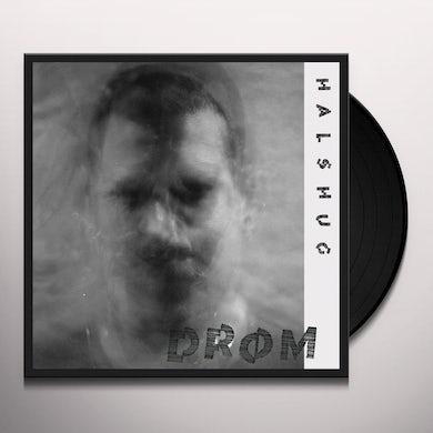 HALSHUG DROM Vinyl Record