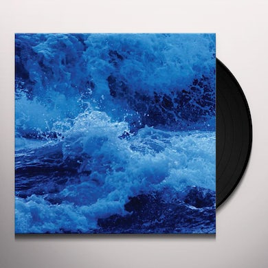 FROM WATER Vinyl Record