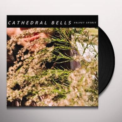 VELVET SPIRIT Vinyl Record