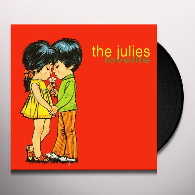Julies