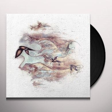 Junius Meyvant Floating Harmonies Vinyl Record