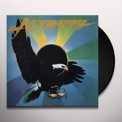 Aguia Nao Come Mosca Vinyl Record