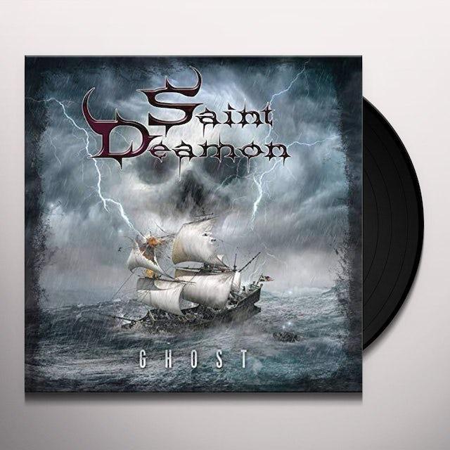Saint Deamon