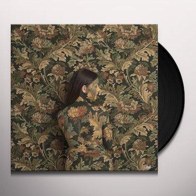 Honeyblood In Plain Sight Vinyl Record