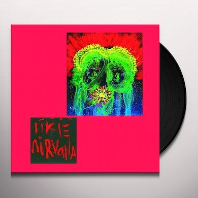 Cub Sport Like Nirvana Vinyl Record