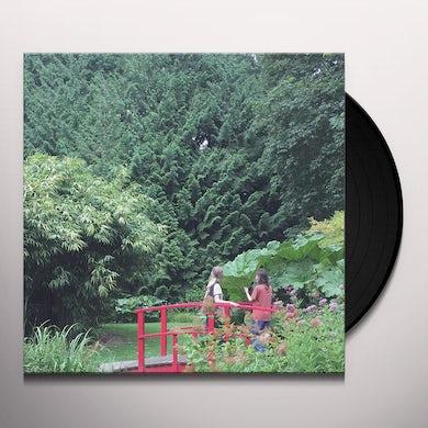 Obijuan Wilton House Vinyl Record