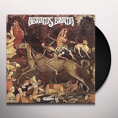 Abramis brama Tusen Ar Vinyl Record