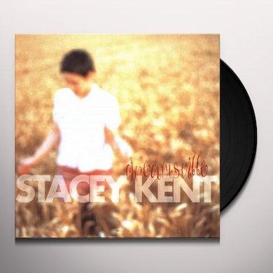 Stacey Kent Dreamsville Vinyl Record