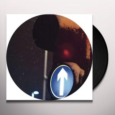 Wen Walton/Kahn & Neek Remixes Vinyl Record