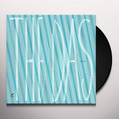 The/Das Drug Dilling EP Vinyl Record