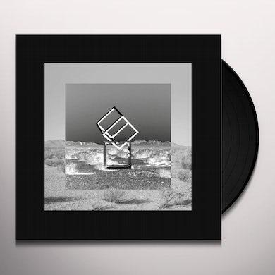 Chloe Endless Revisions Remixes Vinyl Record
