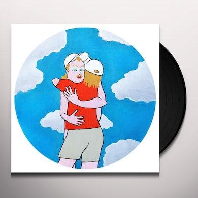 Myd Superdiscoteca Vinyl Record