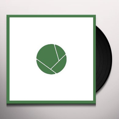 Fairmont Gazebo Remixes Vinyl Record