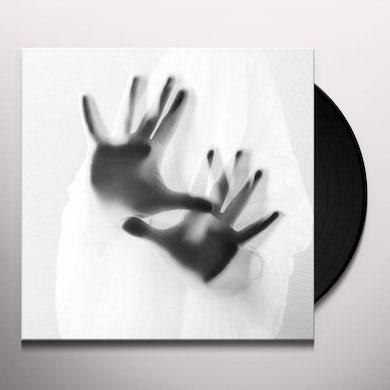 Suicide In Paradise Episode 3 Vinyl Record