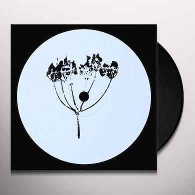 Alex Do Plangent 011 Vinyl Record