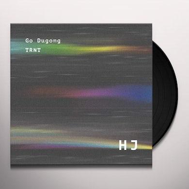 Go Dugong TRNT Vinyl Record