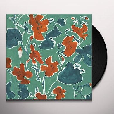 Duckett Corde Raide Vers Nulle Part EP Vinyl Record