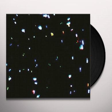 Studio Mule BGM Vinyl Record