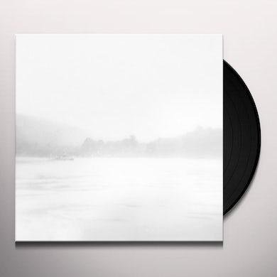 Will Guthrie Nist-Nah Vinyl Record