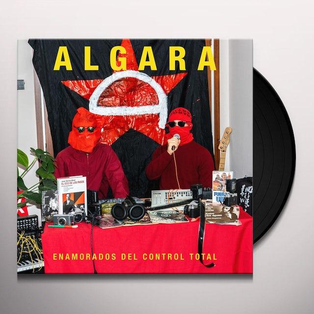 Algara