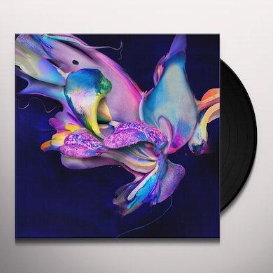 Avondlicht Hyperromance Vinyl Record