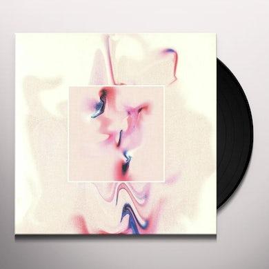 Goncalo Penas Ego De Espinhos Vinyl Record