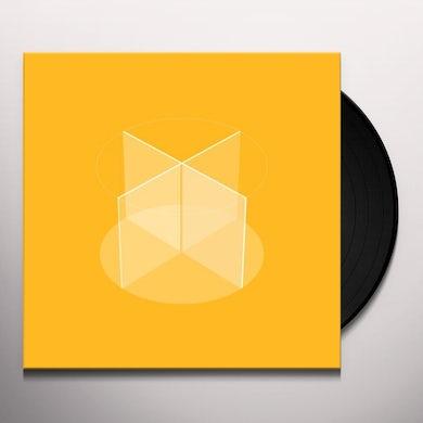 Galleria Stop & go (morgan geist & jessy lanza) Vinyl Record