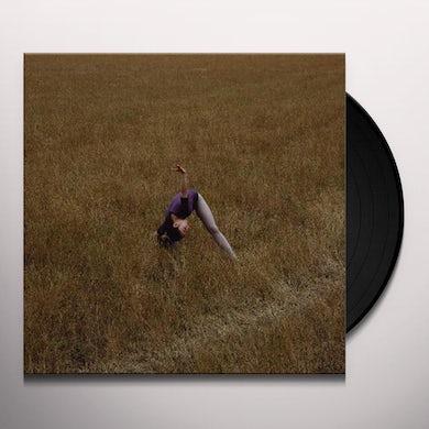 Tujiko Noriko Kuro (OST) Vinyl Record