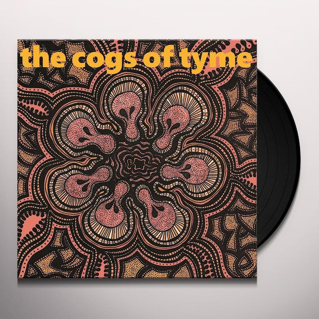 Cogs Of Tyme