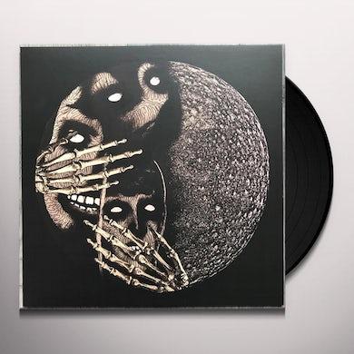 Stapleton Dead Memory Vinyl Record