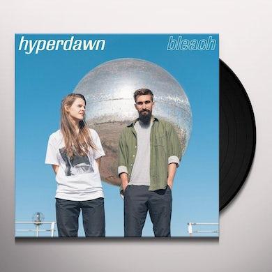 Hyperdawn Bleach Vinyl Record