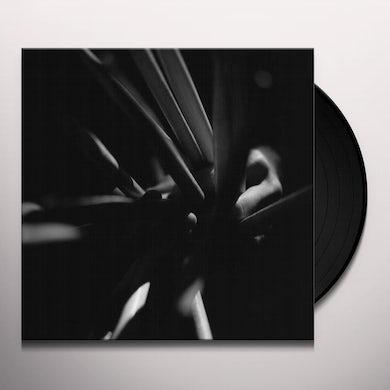 Andrea Belfi Strata Vinyl Record