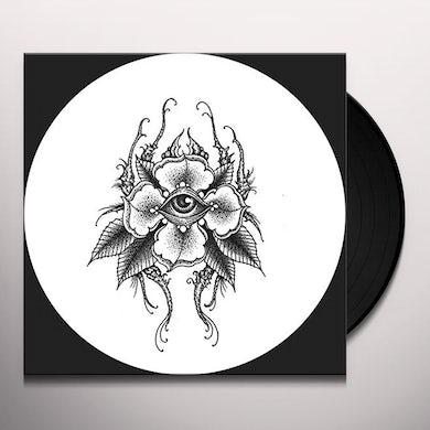 Pfirter Dosis multiple Vinyl Record