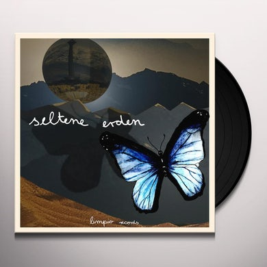 Va Seltene Erden Vinyl Record